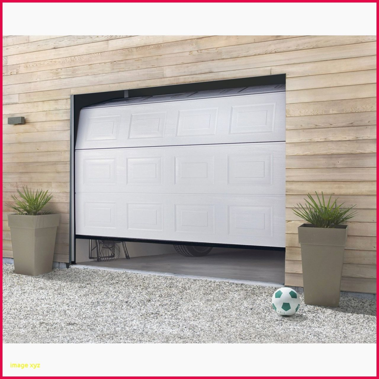 201 Isolant Porte Garage Leroy Merlin Check More At Https Www Dtvuy Info Isolant Porte Garage Leroy Merlin
