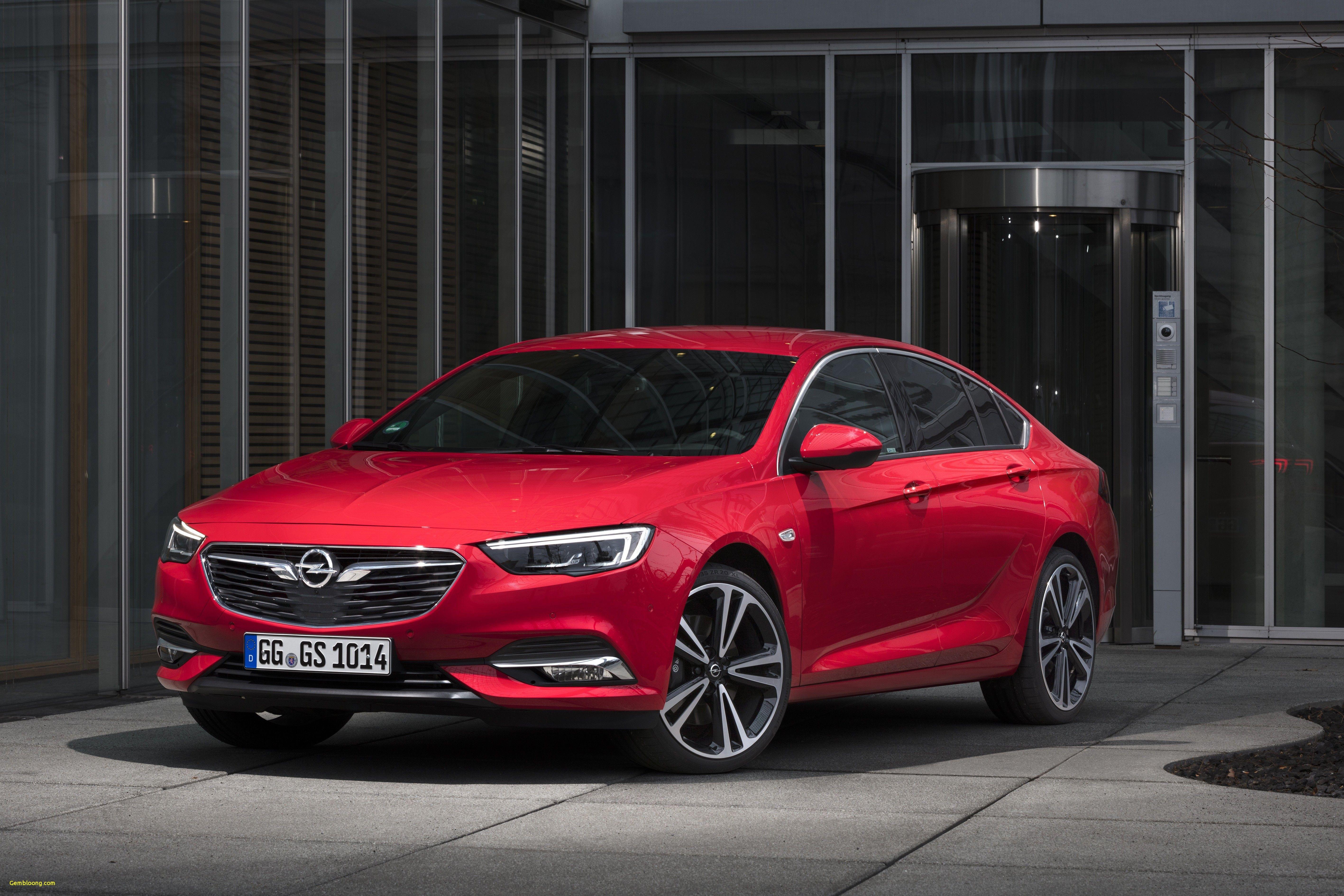 Opel Insignia 2018 2020 Opel Karl Beautiful 2018 Opel Insignia Grand Opel Car Cars For Sale