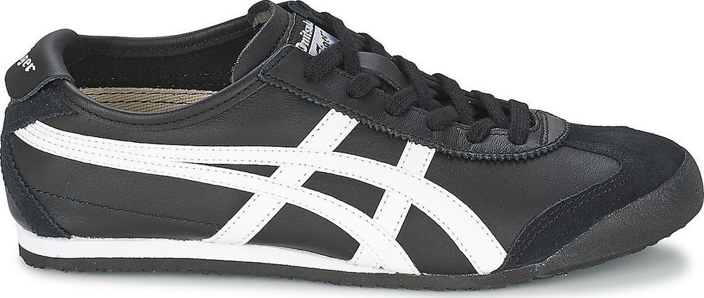 purchase cheap bcbf9 0cefd Details about NEW Ascis Onitsuka Tiger Mexico 66 shoe DL408 ...