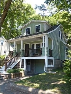 7 Carl Rd Arlington Ma 02474 Home For Sale And Real Estate Listing Realtor Com