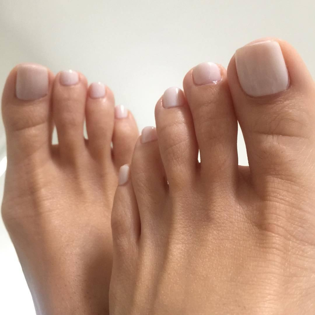 stella liberty sexey feet in 2018 pinterest long toes toe