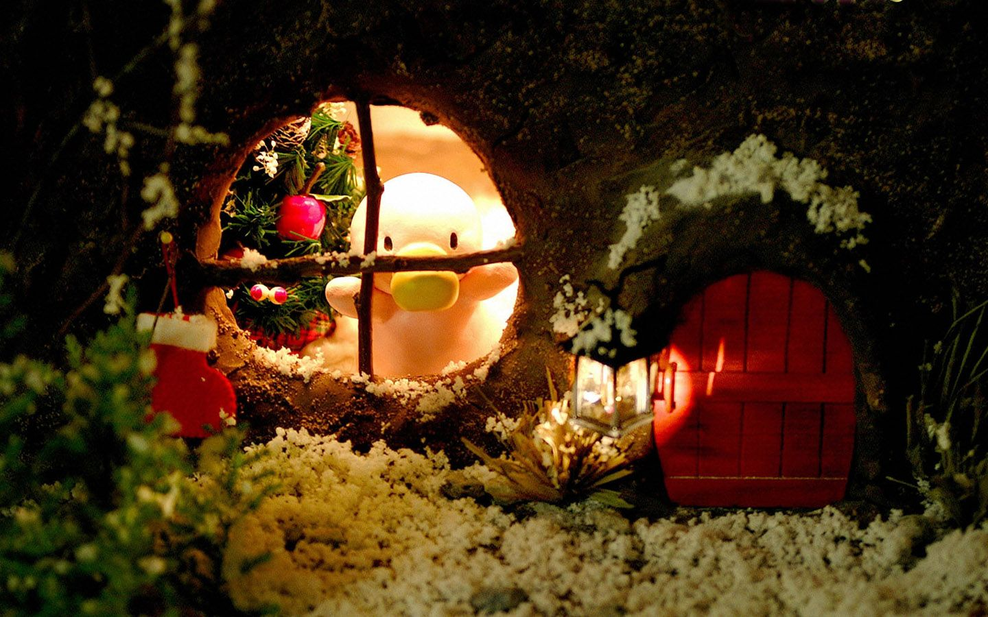 beautiful christmas pictures for desktop   collection of beautiful