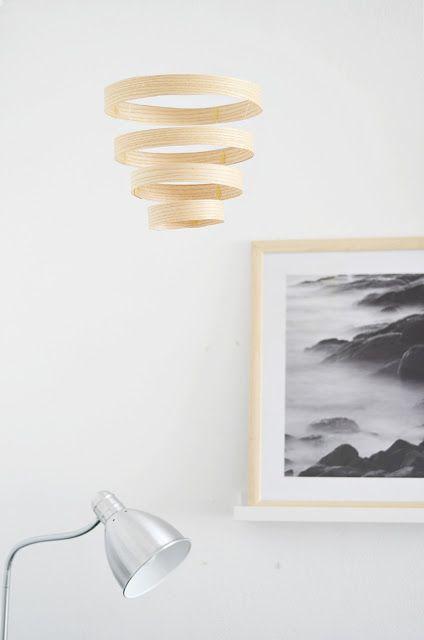 Wolkenlampe: diy wolken leuchte selber machen mit vorwerk