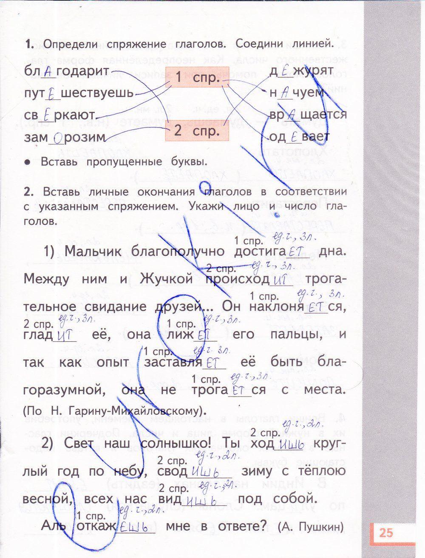 Спеши.ру география 6 класс