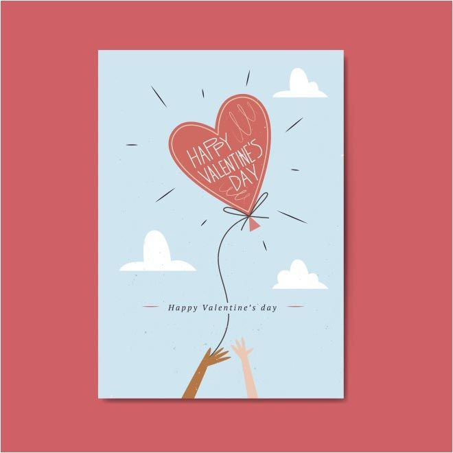 free vector Happy Valentines Day Greeting Card http://www.cgvector.com/free-vector-happy-valentines-day-greeting-card-16/ #14, #Abstract, #Amor, #Analise, #Angel, #Animals, #Aniversario, #Asscoiation, #Background, #Banner, #Big, #Bird, #Bodas, #Bridal, #Card, #Concept, #Couple, #Cupid, #Cupido, #Das, #Day, #Days, #De, #Design, #Di, #Dia, #Dos, #Element, #Eventos, #Events, #Eye, #Feliz, #Fingers, #Flat, #Flower, #Fun, #Gift, #Girl, #Gob, #Graphic, #Greeting, #GreetingCard, #