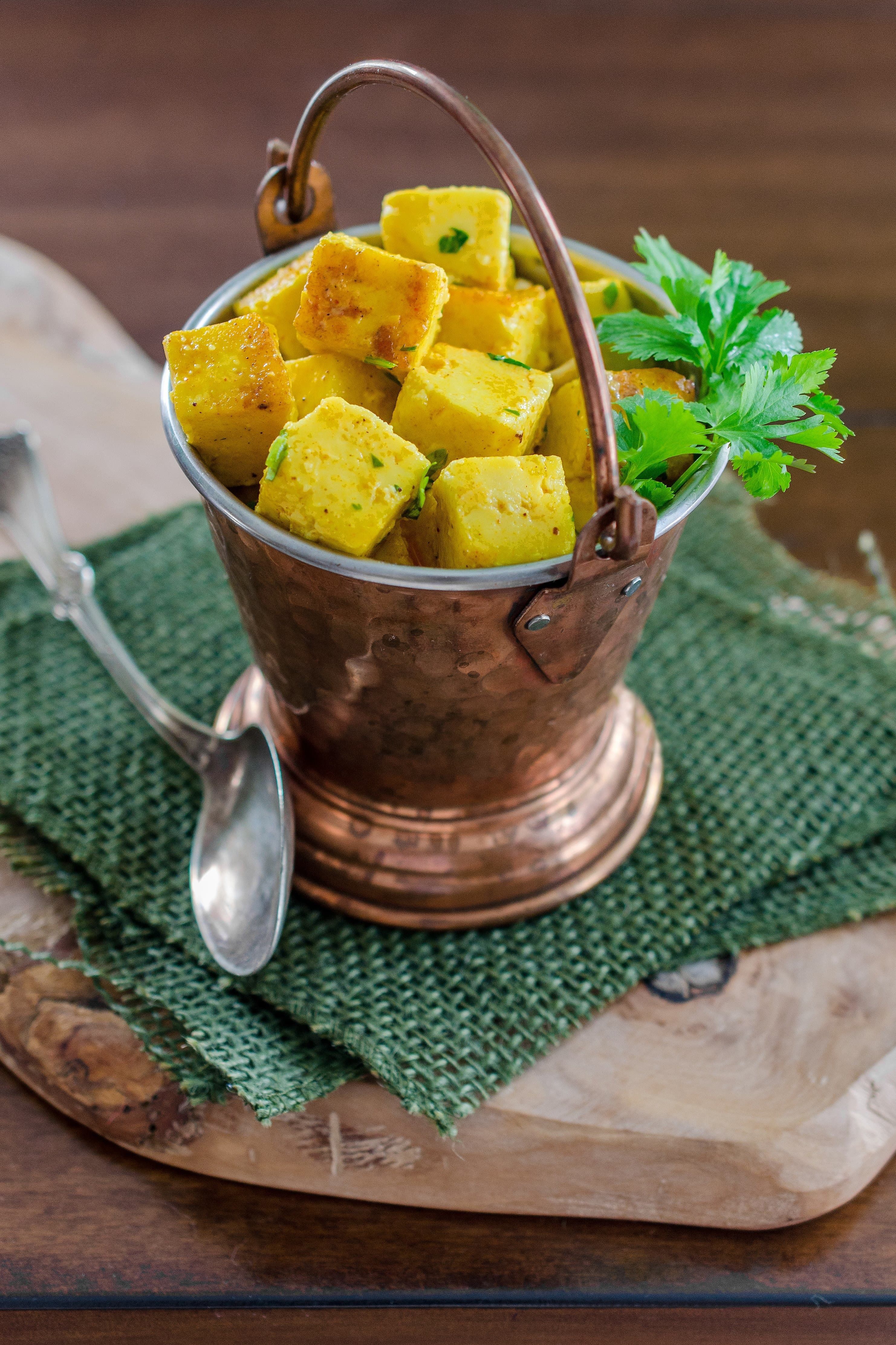 Paneer mughlai curry recipe curry party dishes and dinners food recipe paneer mughlai forumfinder Choice Image
