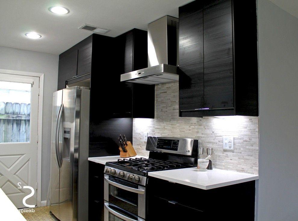 Le Bon Coin Cuisine Equipee Kitchen Cabinets Decor Cool