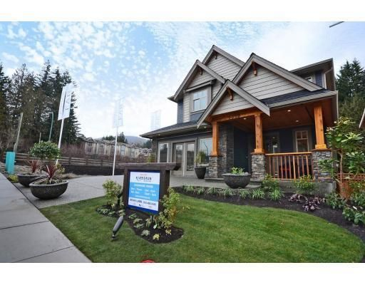 1366 Gabriola Dr, Coquitlam, BC V3E, Canada - House - For Sale - Snap Up Real Estate