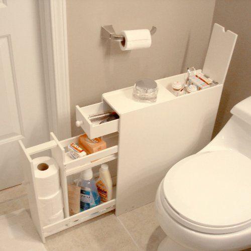Proman Bath Floor Cabinet With Images Bathroom Floor Cabinets Small Bathroom Storage Small Bathroom