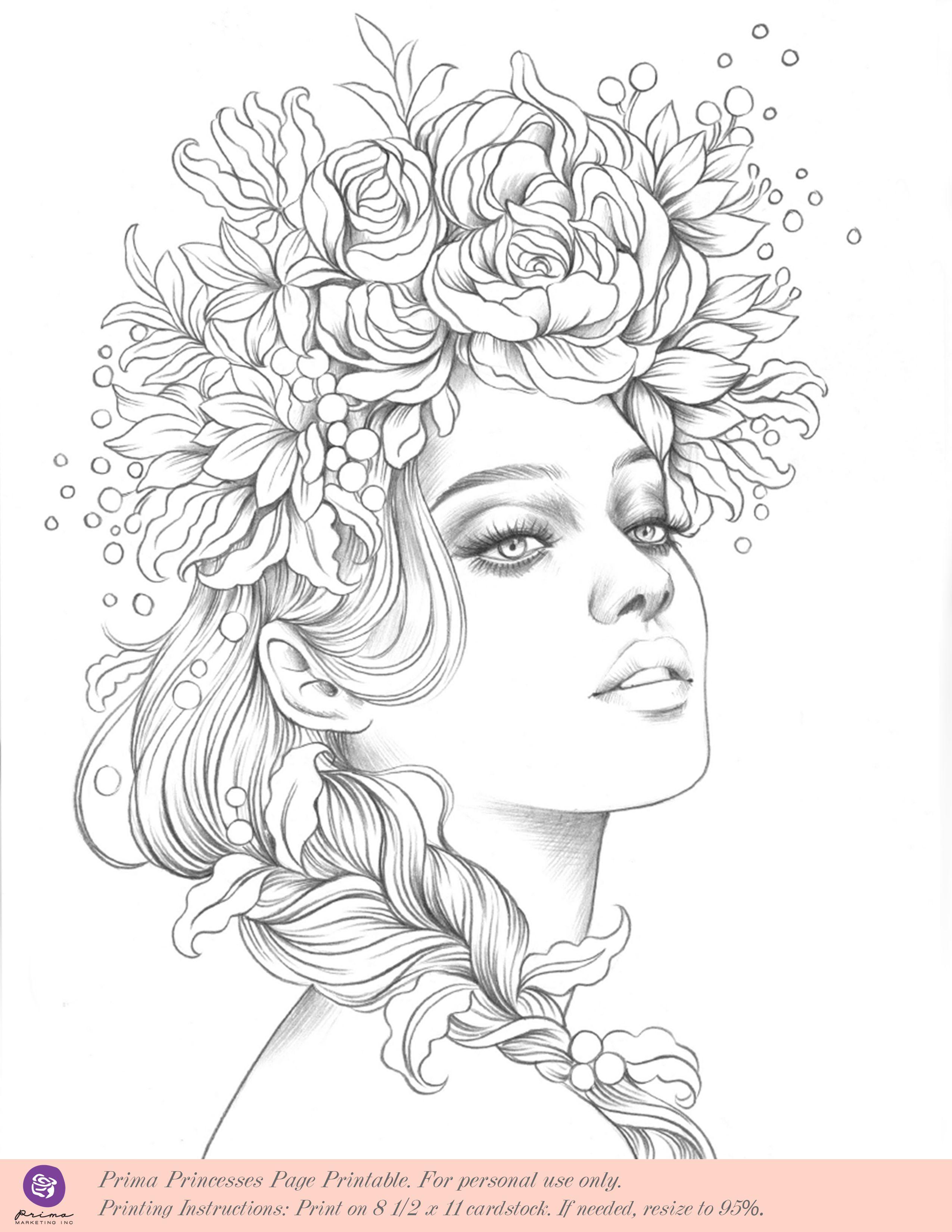 Belleza Dimensional Papercrafting | Illustrations | Pinterest ...