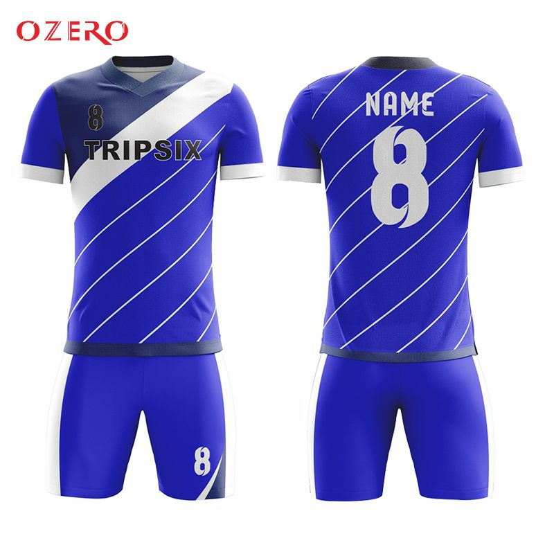 Find More Soccer Jerseys Information about latest thai quality v ...