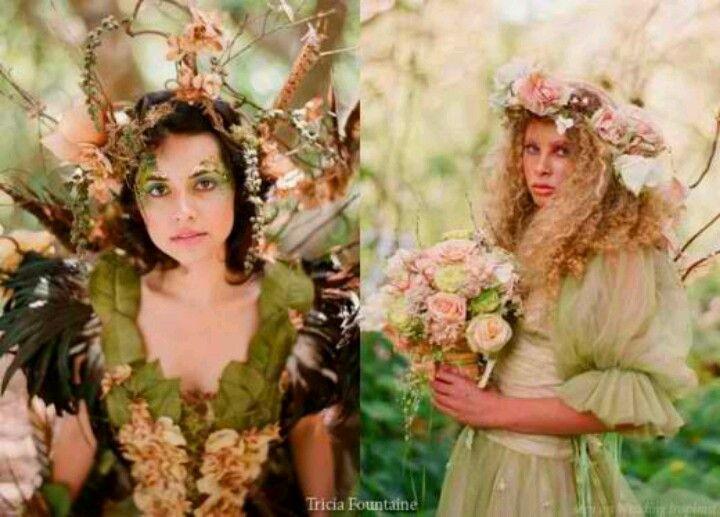 In a fairytale  Тематические Свадьбы Зимой