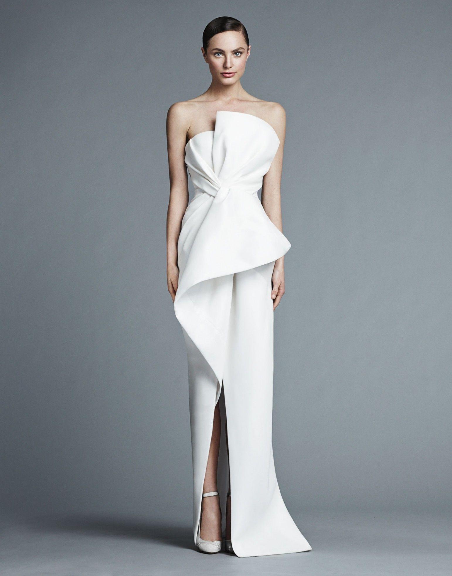 Something New | Vestiditos, Vestidos de novia y Novios