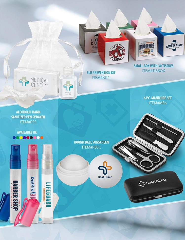 Pin On Promotional Product Flyers