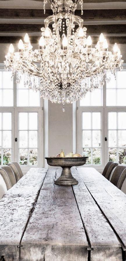 All Because Decor Home Decor Interior