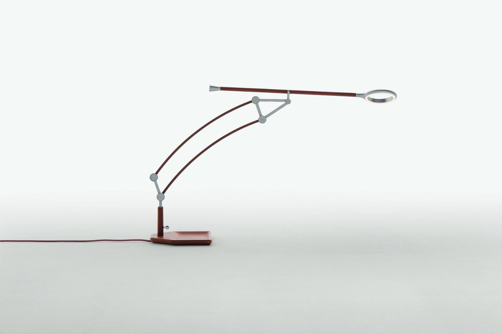 Hermes Floor Lamp Desk Lamp Table Lamp