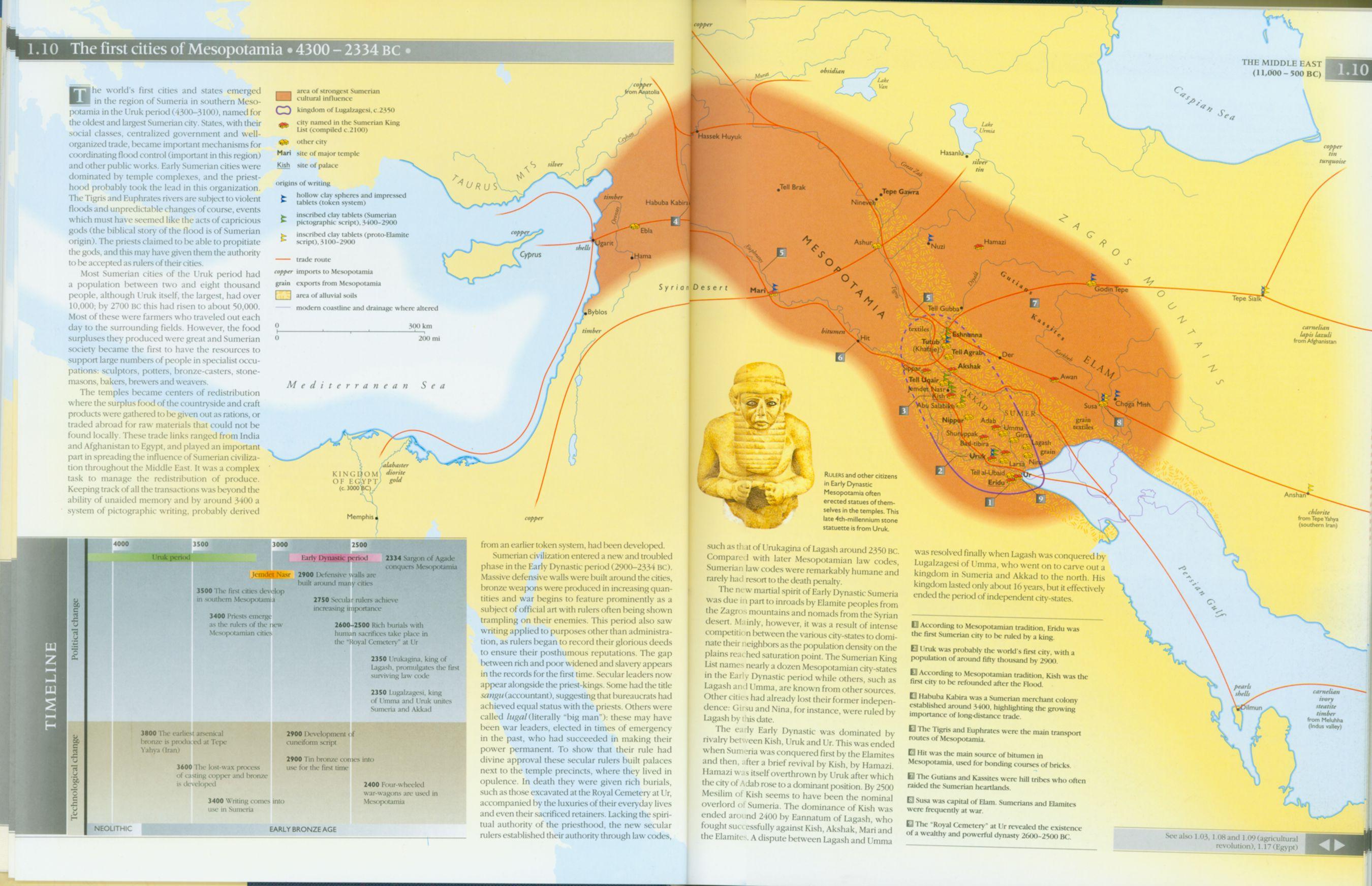 Slave trade HW174 Maps Pinterest