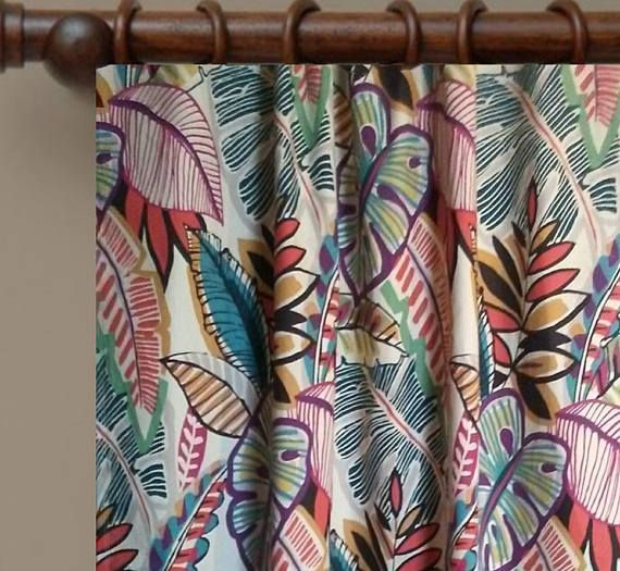 Store Wide Sale Curtains From 2 Story Extra Long Drapes To Small