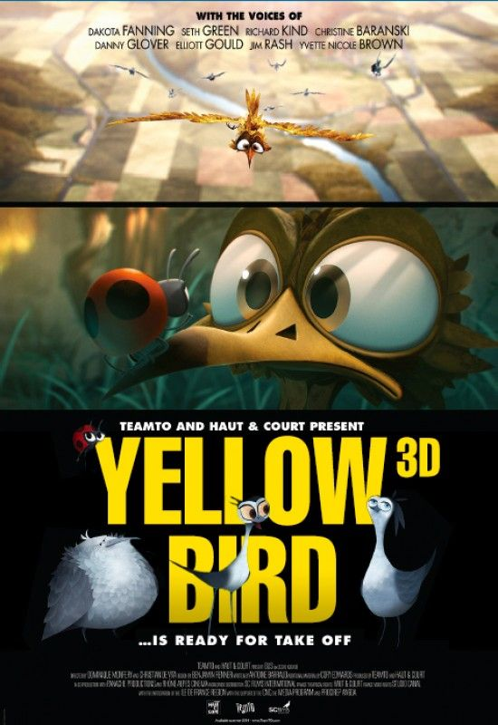 Watch Yellowbird Movie Online For Free Download Yellowbird Full
