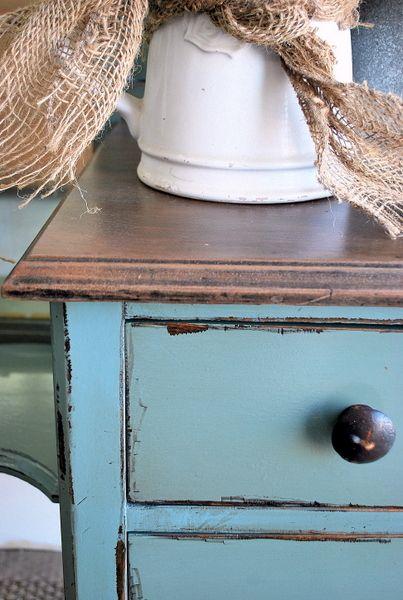 Creamy  Pint  Sweet Pickins Furniture
