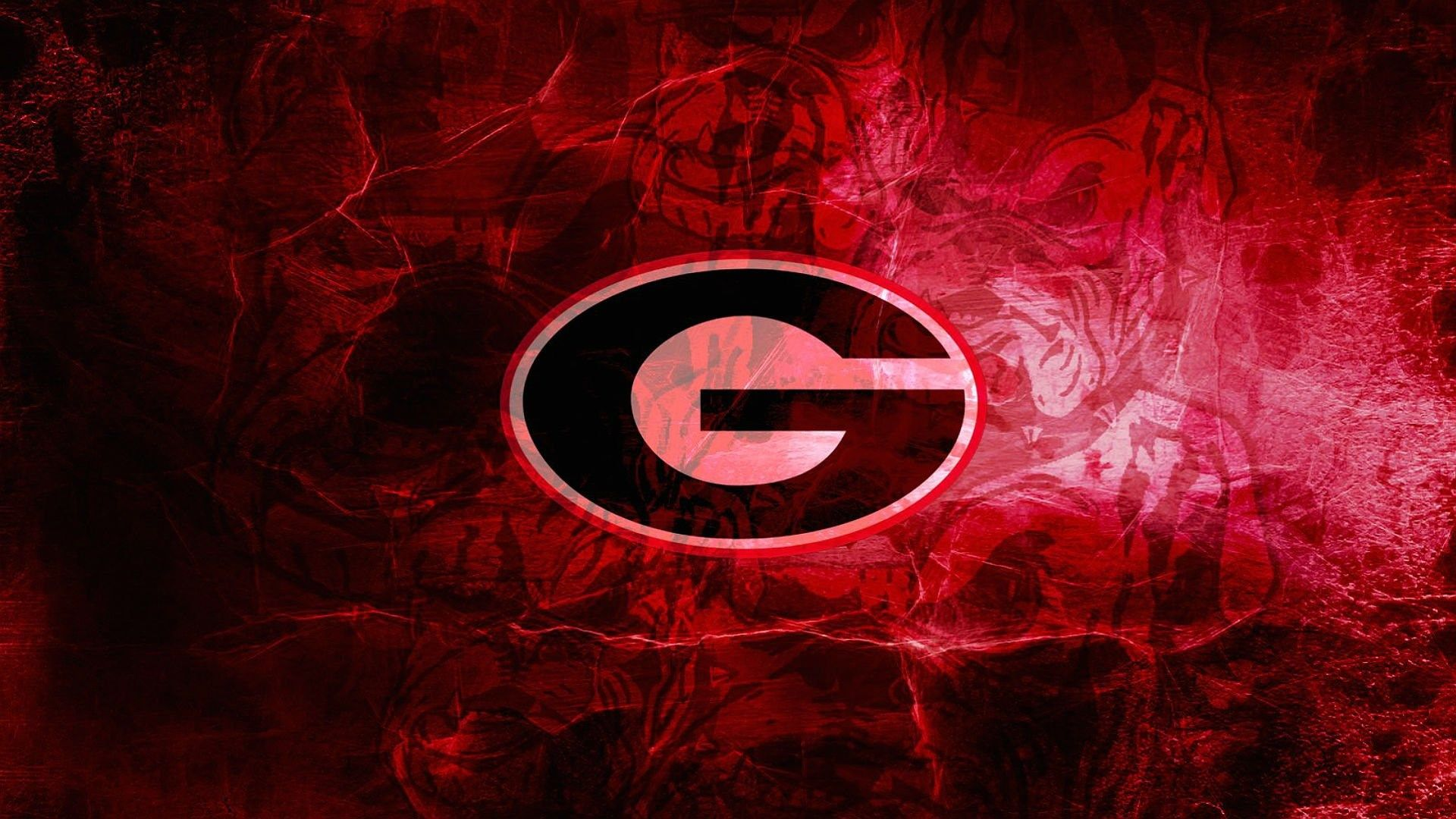 hd uga wallpapers (With images) wallpaper