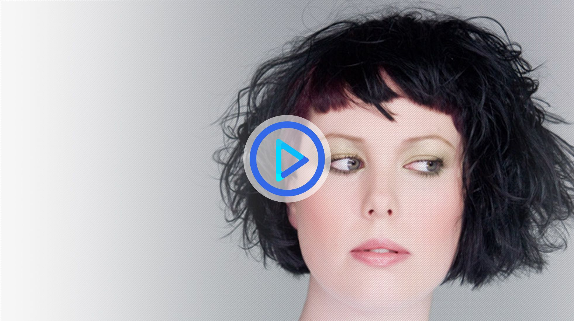 Pin on Free Hairdressing How To Videos