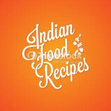 india menu design에 대한 이미지 검색결과