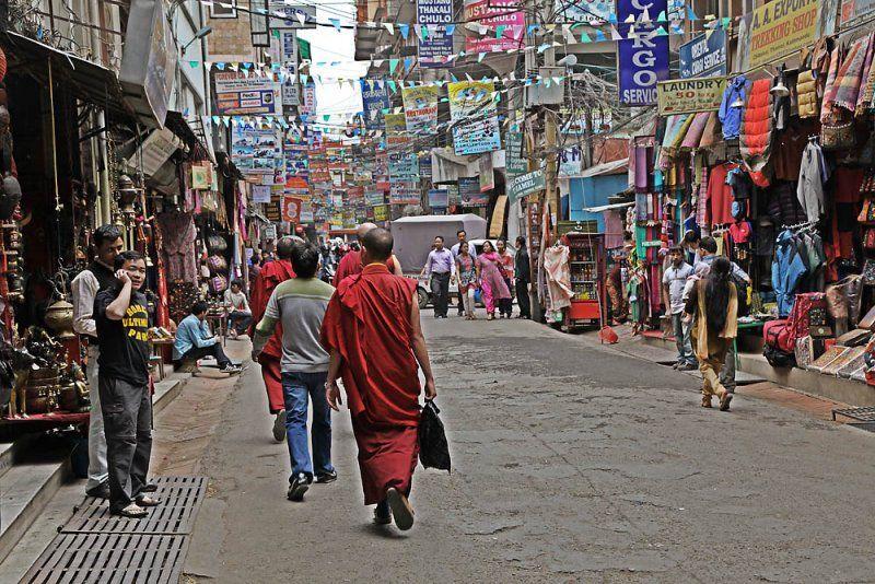 kathmandu shopping - Google Search