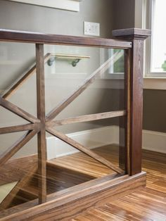 Image result for opening basement staircase in the middle ...
