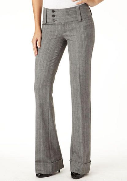 903688f31742 Stanton Stretch Trouser - Gray Texture - View All Pants - Pants - Clothing  - Alloy Apparel