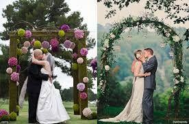 Resultado de imagen para pompones vintage wedding