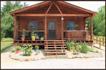 Sky View Cabin And Pet Friendly Http://www.atbouldersedge.com/