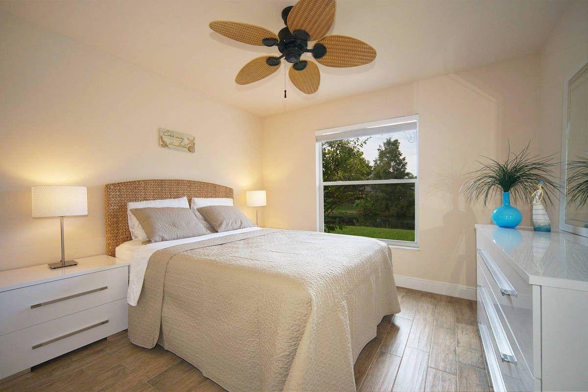 Villa Rose Garden in Cape Coral Florida Invest Group Inc