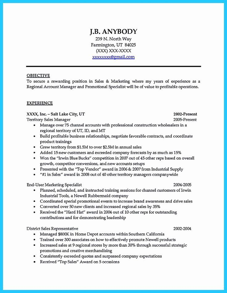 36++ Quality inspector resume summary trends