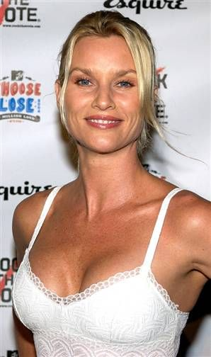 Nicollette Sheridan Nicollette Sheridan Hot Wallpapers