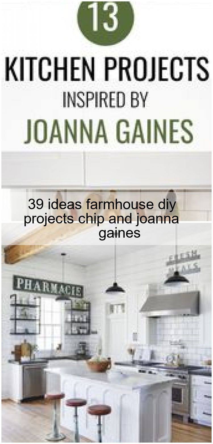 39 ideas farmhouse diy projects chip and joanna gaines ,  #Chip #DIY #farmhouse #Gaines #idea... #chipandjoannagainesfarmhouse 39 ideas farmhouse diy projects chip and joanna gaines ,  #Chip #DIY #farmhouse #Gaines #ideas #Joanna #projects #chipandjoannagainesfarmhouse 39 ideas farmhouse diy projects chip and joanna gaines ,  #Chip #DIY #farmhouse #Gaines #idea... #chipandjoannagainesfarmhouse 39 ideas farmhouse diy projects chip and joanna gaines ,  #Chip #DIY #farmhouse #Gaines #ideas #Joanna #chipandjoannagainesfarmhouse