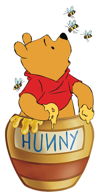Pooh Bear Quotes About Honey Quotesgram Winnie The Pooh Pictures Winnie The Pooh Honey Winnie The Pooh Friends