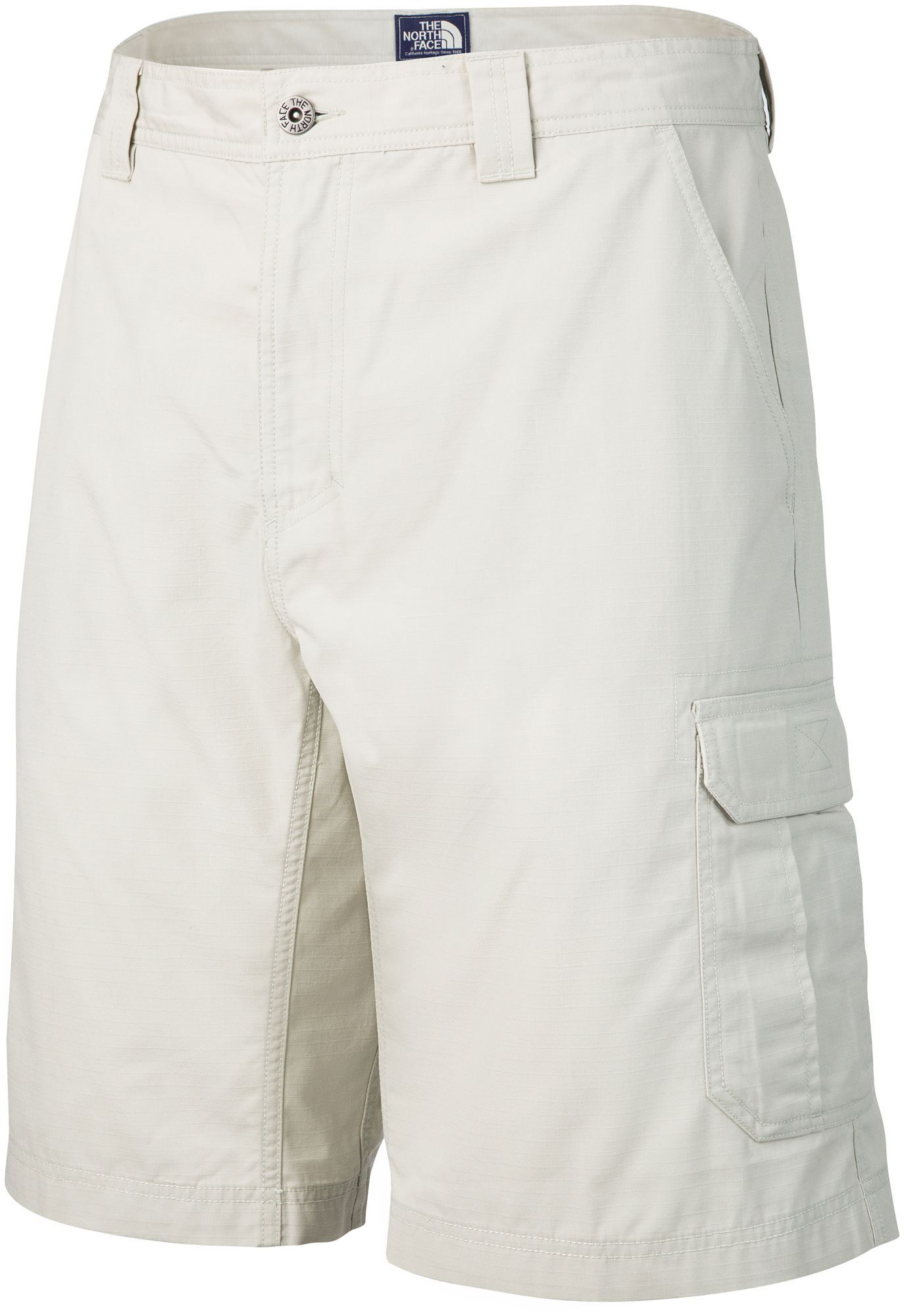bfd98dda9d The North Face Men's Tribe Cargo Shorts | Products | The north face ...