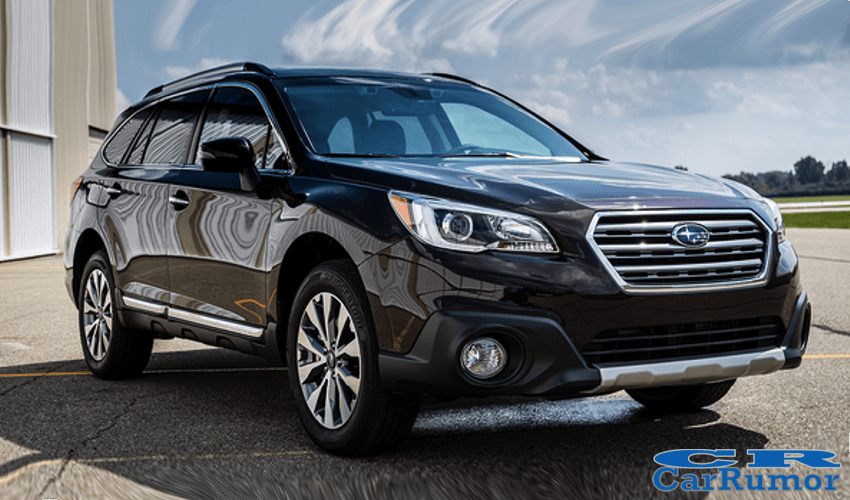 View 2017 Subaru Outback Photos From Car And Driver Find High Resolution Images In Our Photo Gallery Archive