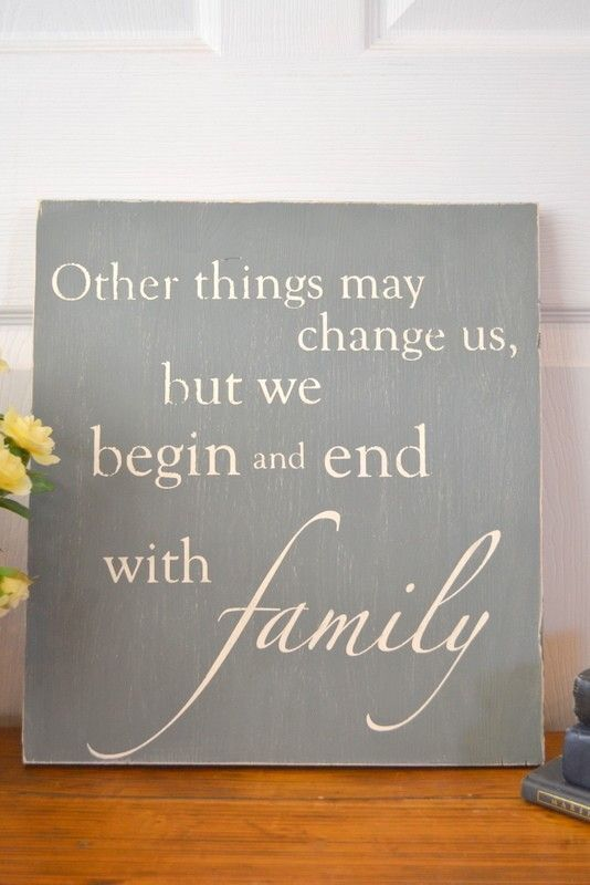 Through Good Times And Bad Times Family Will Always Be There For You Treasure Your Family Family Quotes Love My Family Quotes