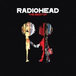 mp3 radiohead