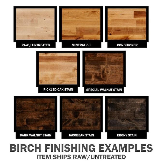 The Baltic Butcher Block Birch 8 Ft Natural Straight Butcher Block Birch Kitchen Countertop Lowes Com In 2020 Walnut Butcher Block Countertops Butcher Block Stain Butcher Block Countertops Kitchen