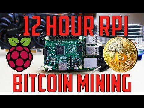 Pin en Bitcoin