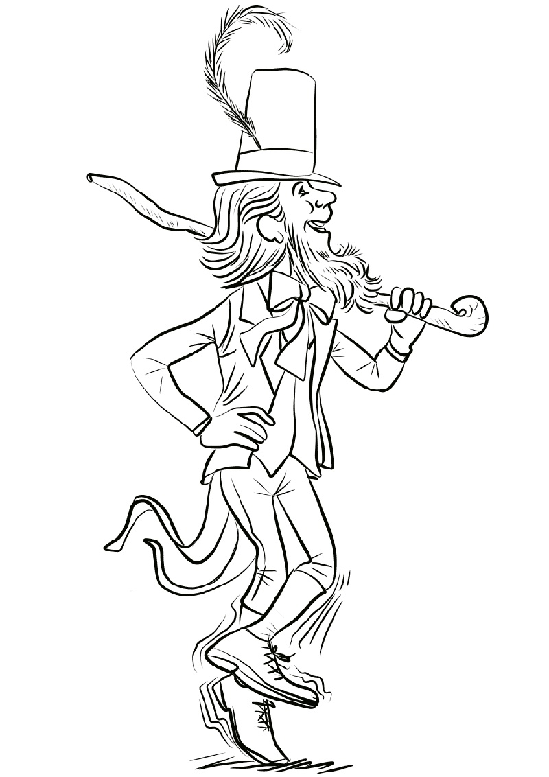 Leprechaun Coloring Pages Free Printable Coloring Pages Free Printable Coloring Pages Princess Coloring Pages [ 1132 x 800 Pixel ]