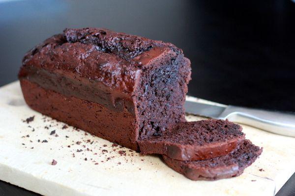 cake chocolat betterave | recette | cake chocolat, betteraves et