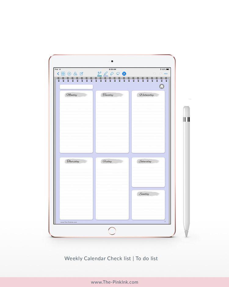 /weekly-calendar-diary-template/weekly-calendar-diary-template-29