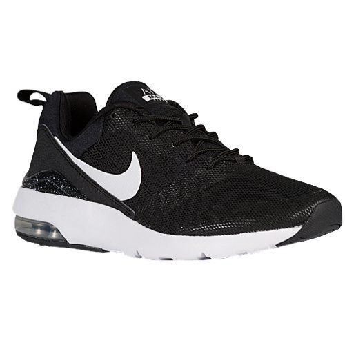 competitive price 6c28f e91f1 Nike Air Max Siren -- More info could be found at the image url. (This is  an affiliate link)  WomensRunningShoes