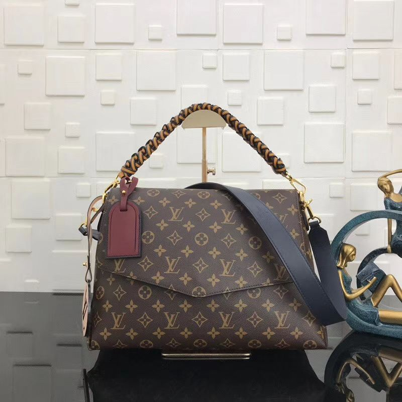 0986b76436 Replica Louis Vuitton, Gucci Designer Handbags, Wallets, Belts Louis ...