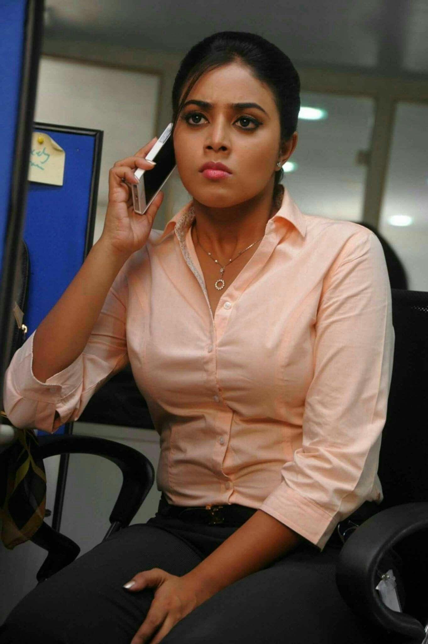 All Indian Actress Nude Photos pinjai kumar on poorna in 2020 | south indian actress