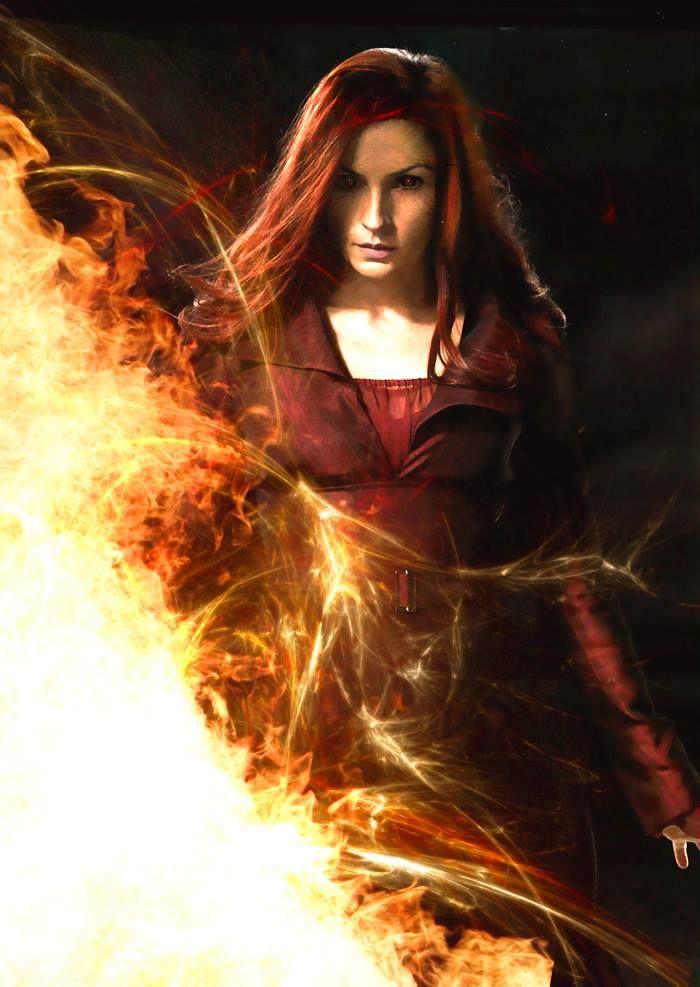 Jeangrey Phoenix Xmen Jean Grey Jean Grey Xmen Jean Grey Phoenix